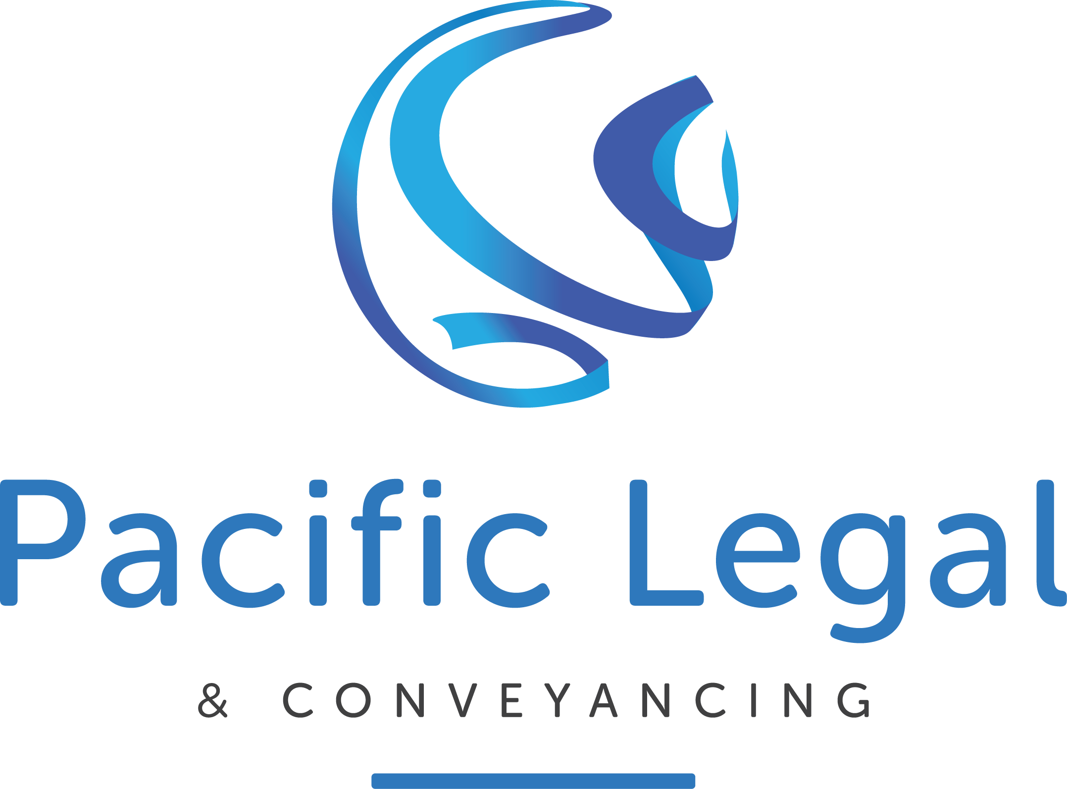 Special offer archives pacific legal conveyancing solutioingenieria Gallery